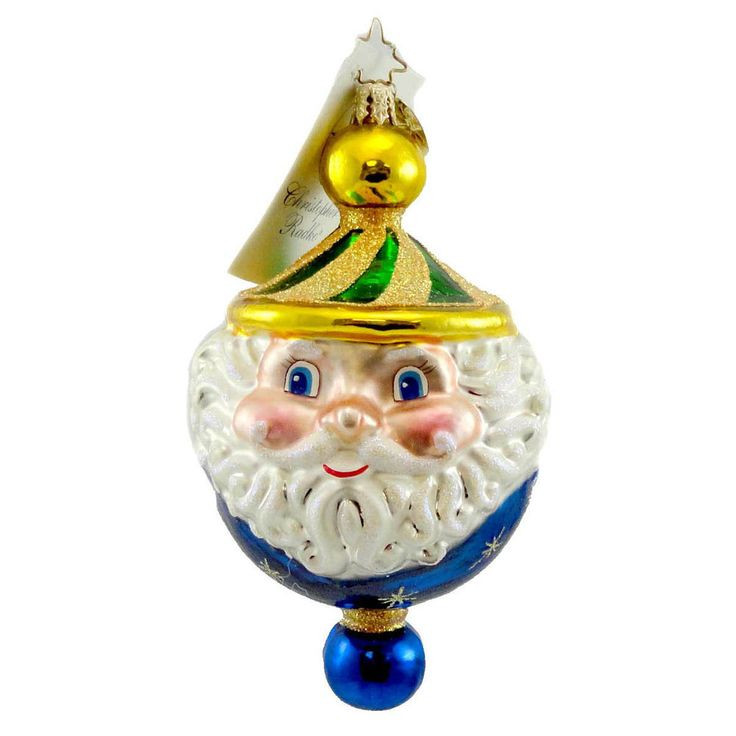 Luxury 1000 Images About Santa Face ornaments On Pinterest Santa Face ornaments Of Great 48 Photos Santa Face ornaments