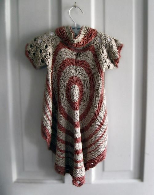 Luxury 1000 Images About Vesty Svetre Pulóvre Tuniky topy On Circle Sweater Of Innovative 50 Ideas Circle Sweater