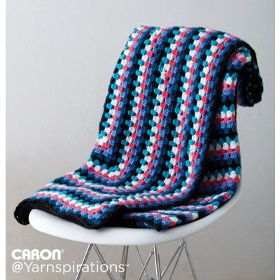 Luxury 1035 Best Images About Knitting & Crochet Afghan Patterns Yarnspirations Caron Cakes Of Amazing 42 Images Yarnspirations Caron Cakes