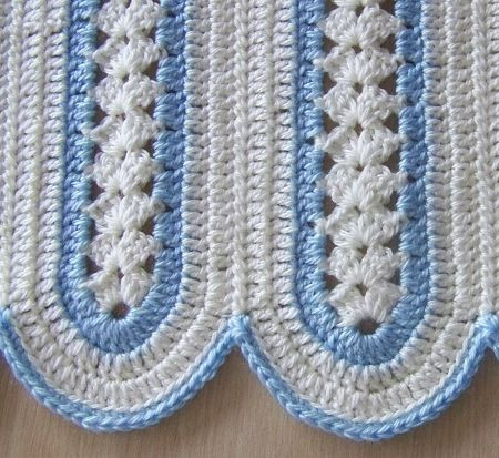 Luxury 119 Best Images About Mile A Minute Afghans On Pinterest Mile A Minute Crochet Of Beautiful 37 Photos Mile A Minute Crochet