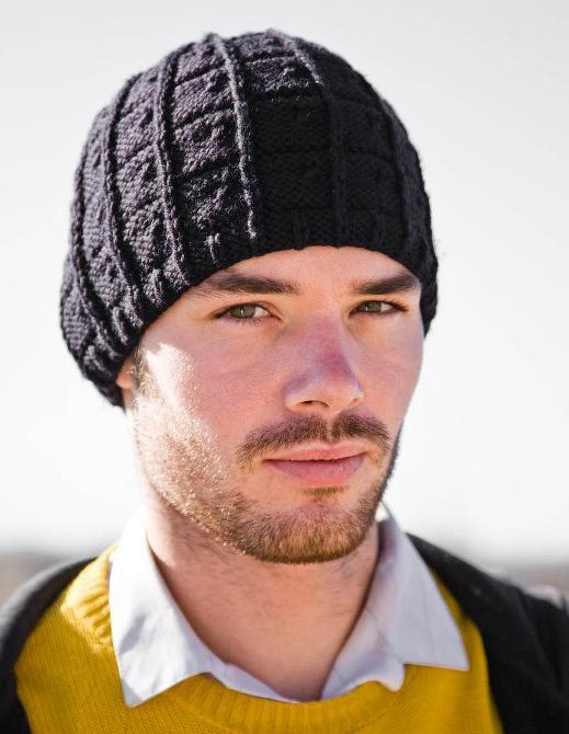 Luxury 12 Knit and Crochet Hat Patterns Free Mens Crochet Hat Patterns Of Awesome 40 Ideas Free Mens Crochet Hat Patterns
