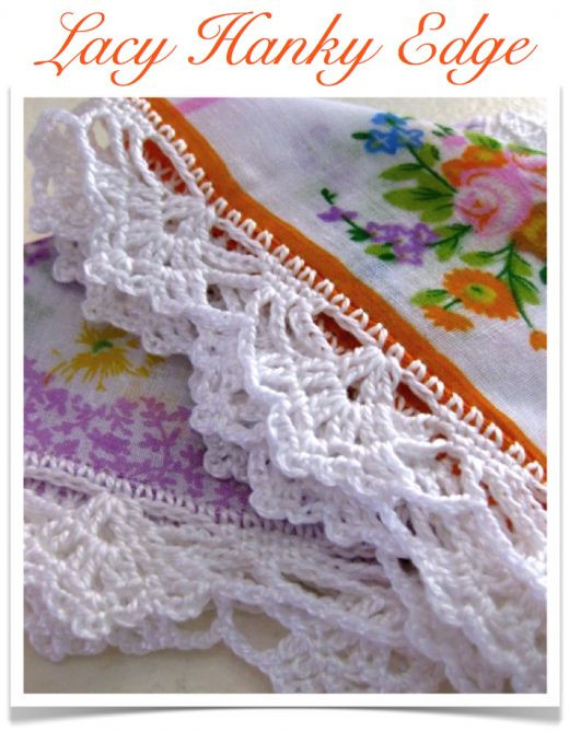 Luxury 14 Best Images About Crochet Pillow Case Edges On Crochet Lace Edging Pattern Of Amazing 40 Photos Crochet Lace Edging Pattern