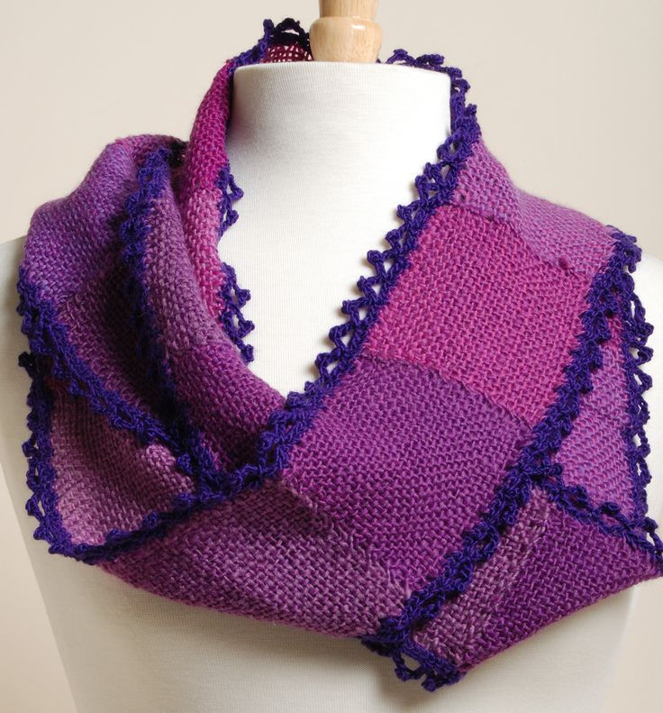 Luxury 14 Best Images About Weaving Zoom Loom On Pinterest Scarf Loom Of Top 41 Pictures Scarf Loom