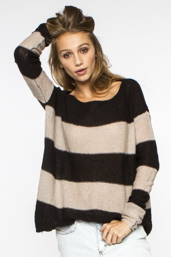 Luxury 17 Best Ideas About Big Fy Sweaters On Pinterest Big Comfy Sweaters Of New 50 Pics Big Comfy Sweaters