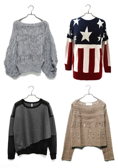 Luxury 17 Best Images About Big Fy Sweaters On Pinterest Big Comfy Sweaters Of New 50 Pics Big Comfy Sweaters