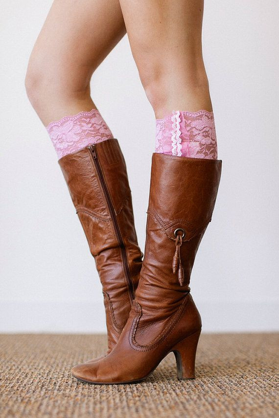 Luxury 17 Best Images About Boot Cuffs On Pinterest Lace Boot Cuffs Of Awesome 50 Pictures Lace Boot Cuffs