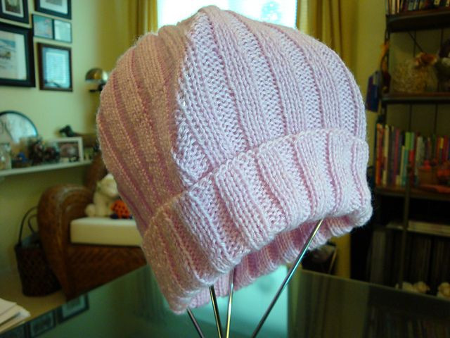 Luxury 17 Best Images About Chemo Hats On Pinterest Free Knitted Chemo Hat Patterns Of Gorgeous 44 Ideas Free Knitted Chemo Hat Patterns