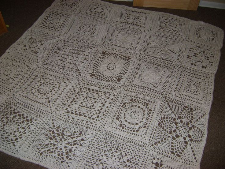 17 Best images about Crochet & Knitting Patterns on