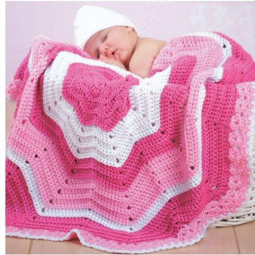 Luxury 17 Best Images About Crochet Baby Blankets In the Round On Crochet Round Baby Blanket Of Luxury 42 Ideas Crochet Round Baby Blanket