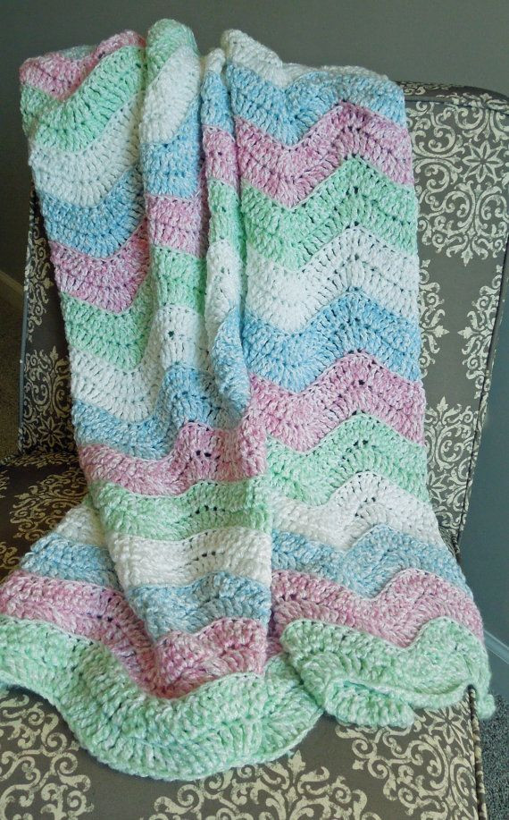 Luxury 17 Best Images About Crochet On Pinterest Best Yarn for Blankets Of Amazing 47 Photos Best Yarn for Blankets