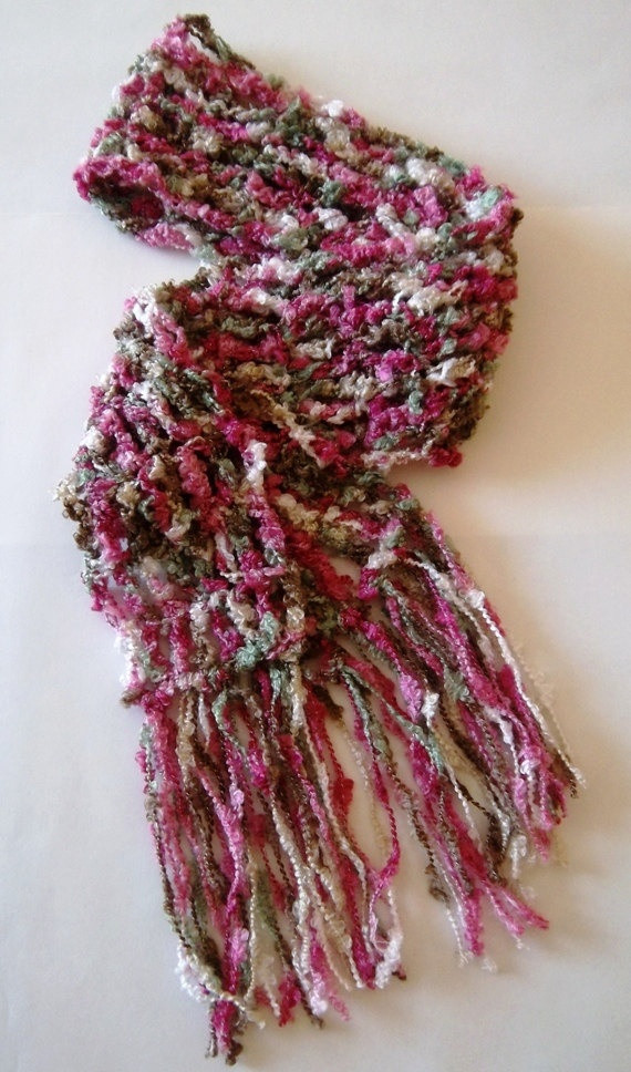 Luxury 17 Best Images About Crochet On Pinterest Pink Camouflage Yarn Of Charming 42 Pics Pink Camouflage Yarn