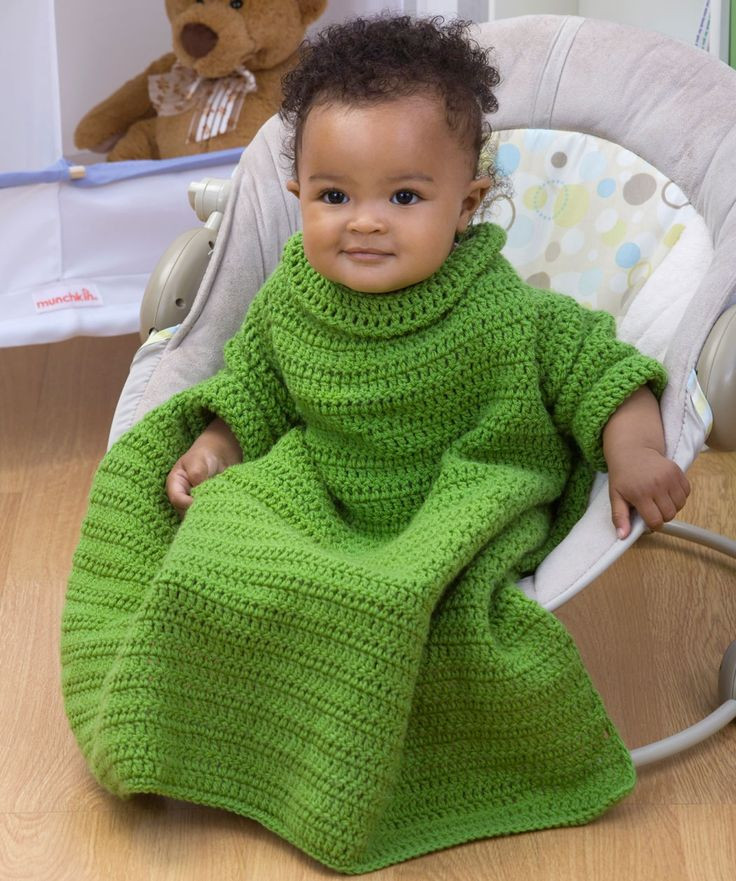 Luxury 17 Best Images About Free Baby Kids Afghan Crochet Crochet Kids Blanket Of Luxury 43 Pictures Crochet Kids Blanket