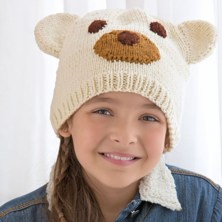 Luxury 17 Best Images About Knit & Crochet Patterns On Pinterest Easy Knit Hat Of Brilliant 47 Pictures Easy Knit Hat