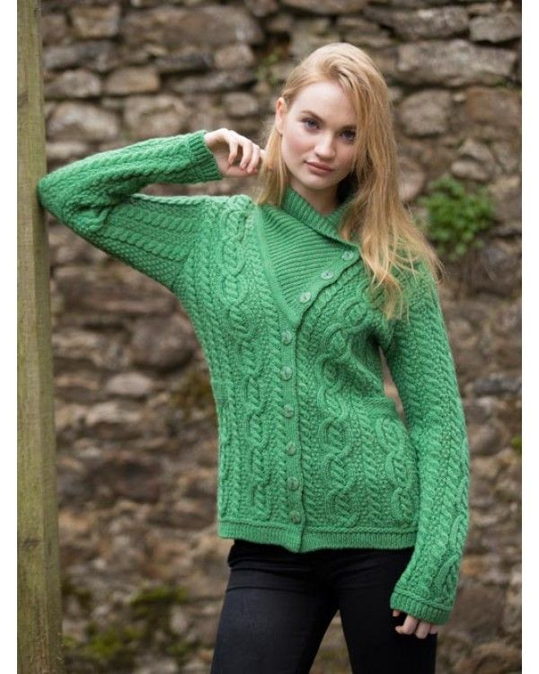 Luxury 17 Best Images About Traditional & Modern Aran Irish Irish Aran Sweater Of Fresh 40 Pics Irish Aran Sweater