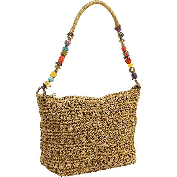 Luxury 17 Images About Crochet Handbag Inspiration On Pinterest Crochet Purse Handles Of Awesome 44 Pictures Crochet Purse Handles
