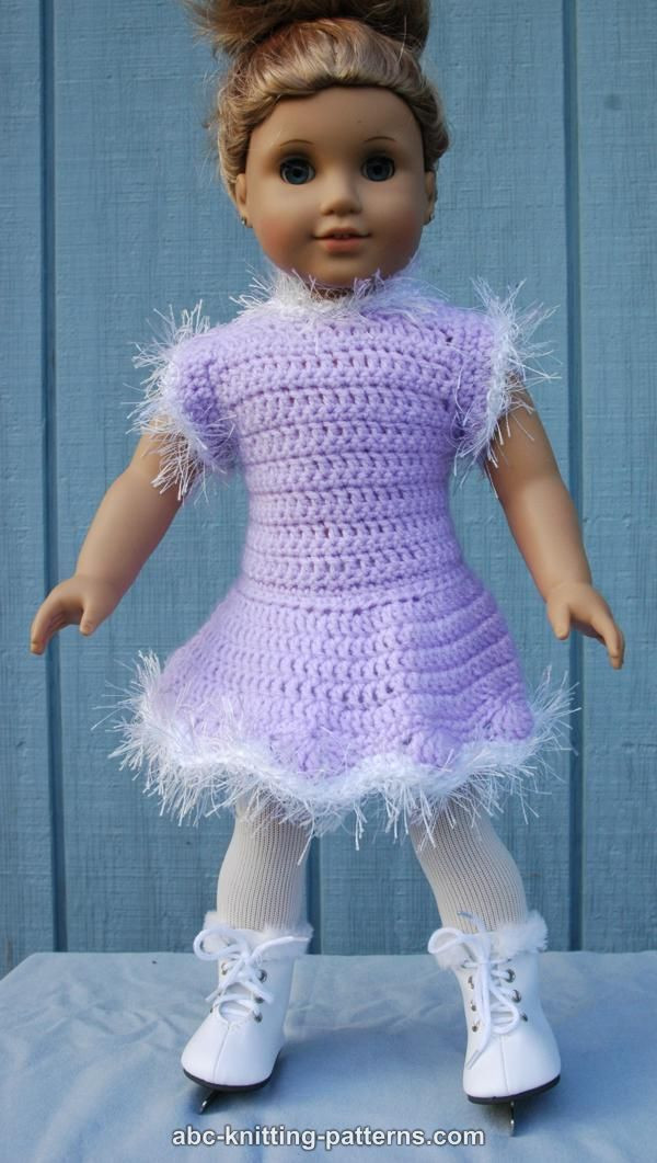 Luxury 193 Best Images About Crochet American Girl Accessories On Free Crochet Patterns for American Girl Dolls Clothes Of Adorable 50 Pictures Free Crochet Patterns for American Girl Dolls Clothes