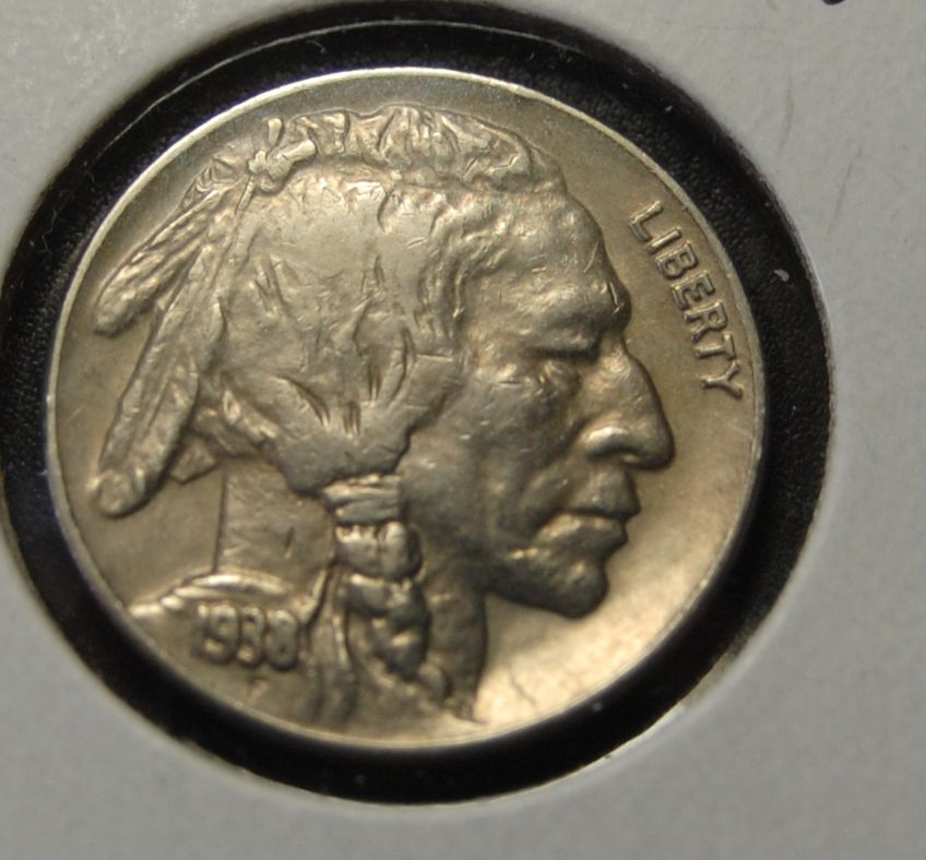 Luxury 1938 D S Buffalo Indian Head Nickel Rare Fs 05 Buffalo Nickels for Sale Of Wonderful 48 Photos Buffalo Nickels for Sale