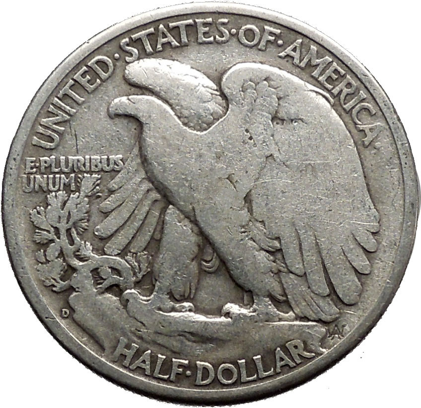 Luxury 1944 Walking Liberty Half Dollar Bald Eagle United States Lady Liberty Dime Of Adorable 45 Pics Lady Liberty Dime