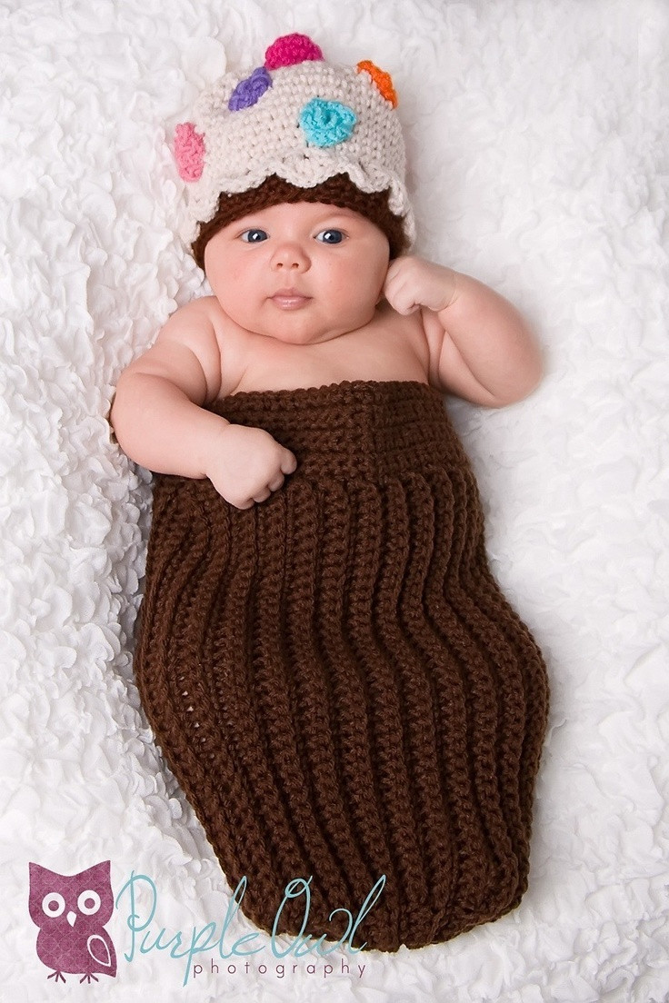 Luxury 195 Best Crochet Baby Cocoon Images On Pinterest Crochet Baby Stuff Of Superb 43 Models Crochet Baby Stuff
