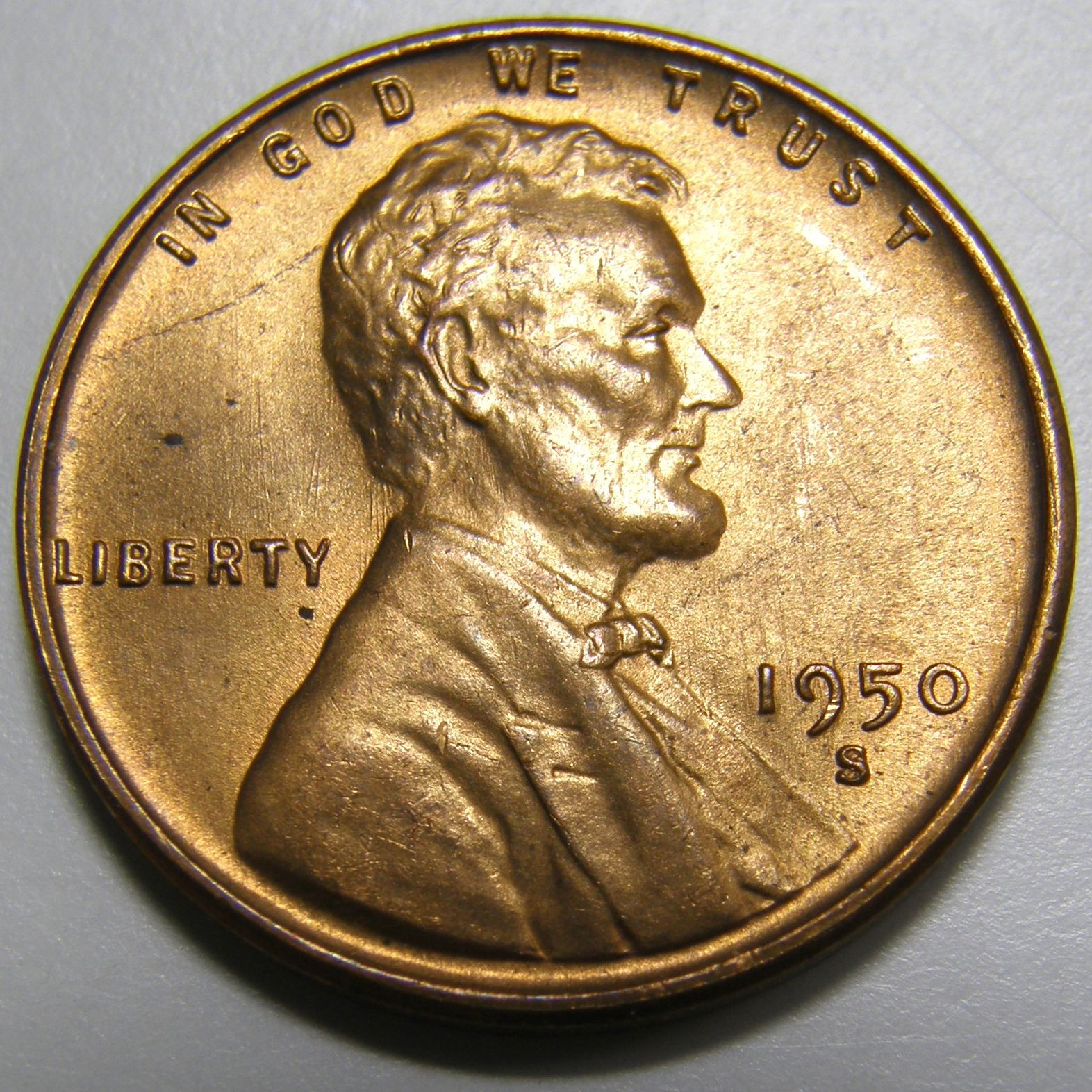 Luxury 1950 S Lincoln Wheat Cent 3 for Sale now Online Wheat Penny Prices Of Adorable 50 Pics Wheat Penny Prices