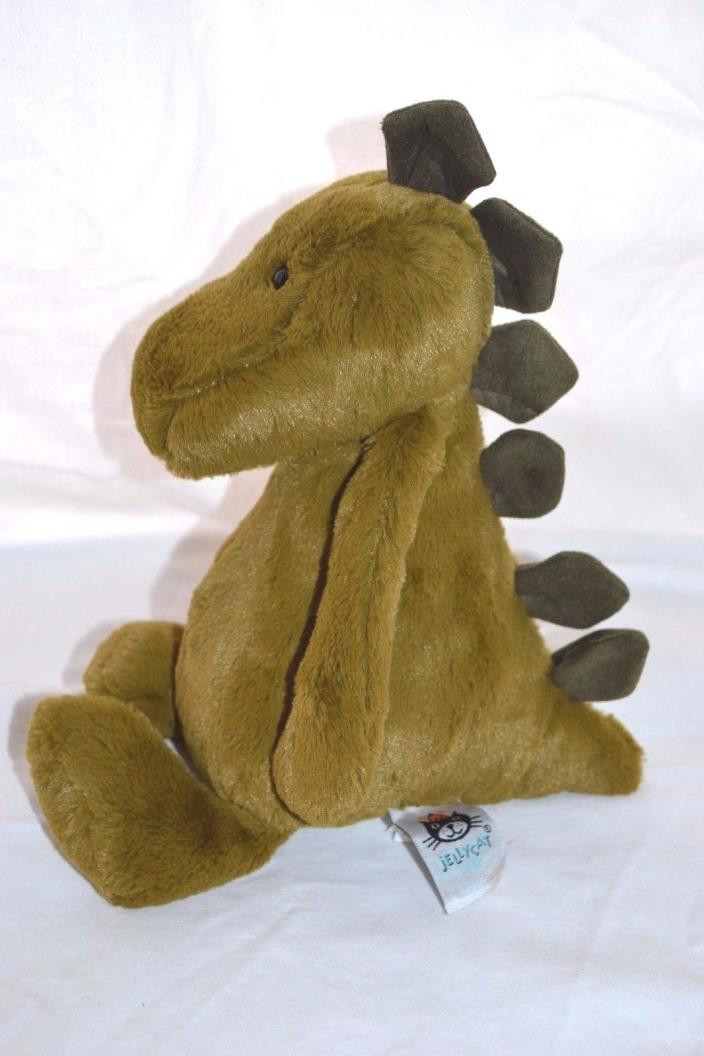 Luxury 2 Huge Plush Dinosaur Stuffed Animals for Sale Classifieds Stuffed Bears for Sale Of New 48 Ideas Stuffed Bears for Sale