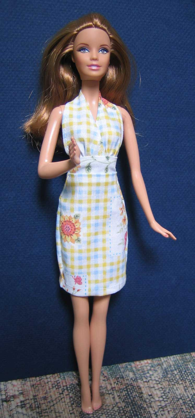 Luxury 20 Barbie Doll Dress Patterns Becky Lynn Coleman Barbie Doll Clothes Patterns Of Contemporary 50 Pictures Barbie Doll Clothes Patterns