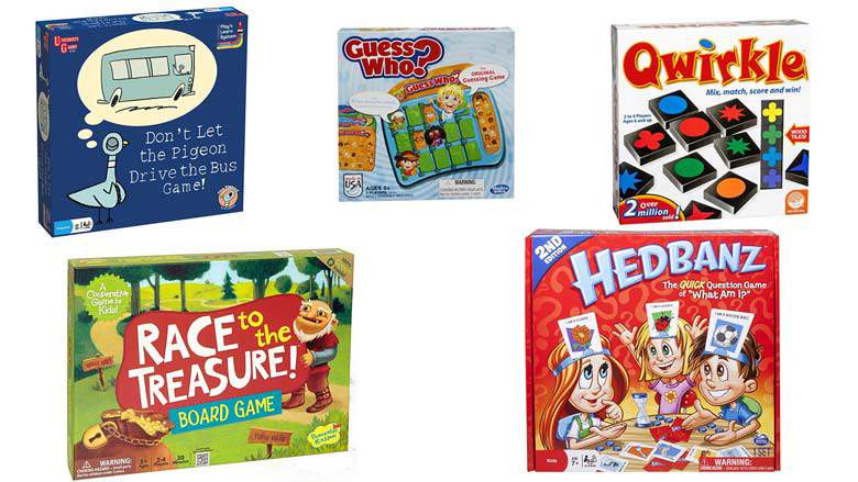 Luxury 20 Best Board Games for Kids Updated New Family Games Of Perfect 47 Ideas New Family Games