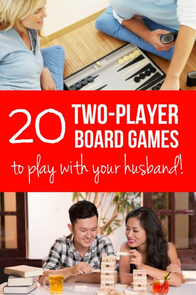 Luxury 20 Two Person Games to Play with Your Spouse Good Board Games for Adults Of Gorgeous 47 Images Good Board Games for Adults
