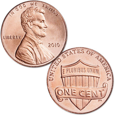Luxury 2010 Lincoln Head Cent Lincoln Head Penny Of Great 48 Models Lincoln Head Penny