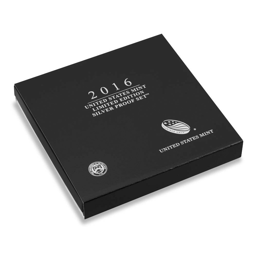 Luxury 2016 Us Mint Limited Edition Silver Proof Set 16rc Us Mint Silver Proof Set Of Awesome 41 Ideas Us Mint Silver Proof Set