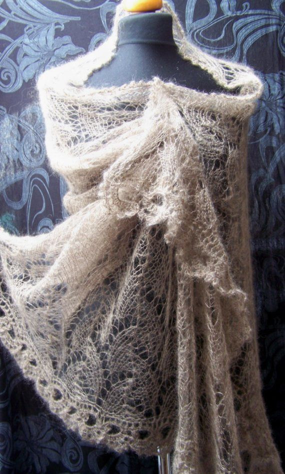 Luxury 21 Best Images About Wedding Knits On Pinterest Knitted Wedding Shawl Of Innovative 43 Pictures Knitted Wedding Shawl