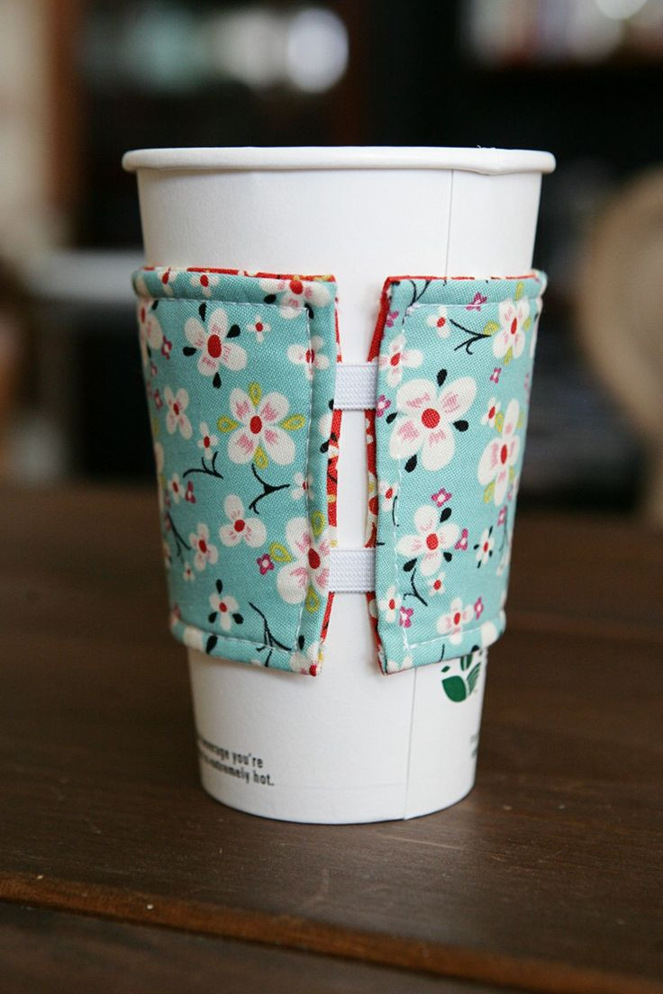 Luxury 25 Best Ideas About Coffee Cozy Pattern On Pinterest Coffee Cup Cozy Of Awesome 47 Images Coffee Cup Cozy