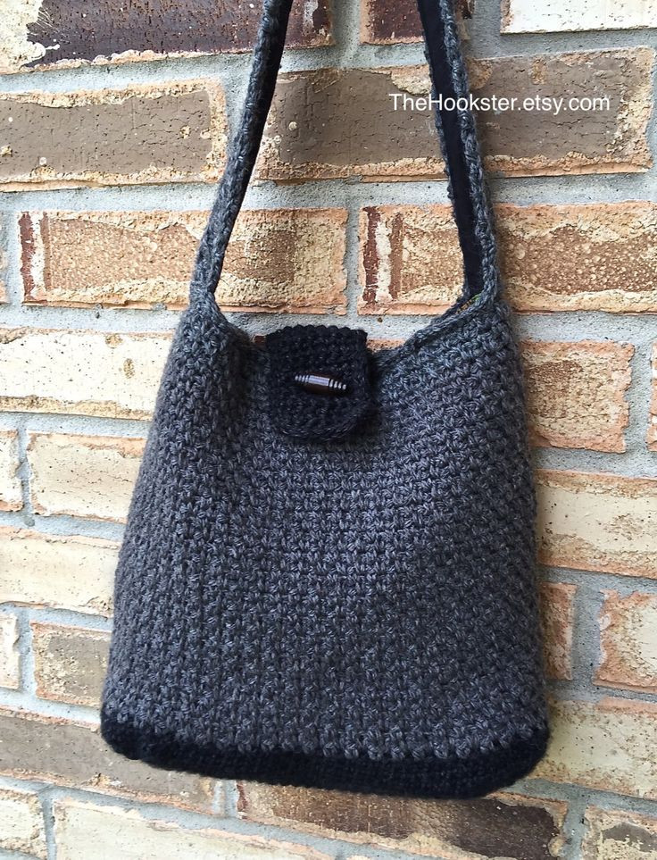 Luxury 25 Best Ideas About Crochet Hobo Bag On Pinterest Crochet Hobo Bag Of Adorable 47 Pictures Crochet Hobo Bag