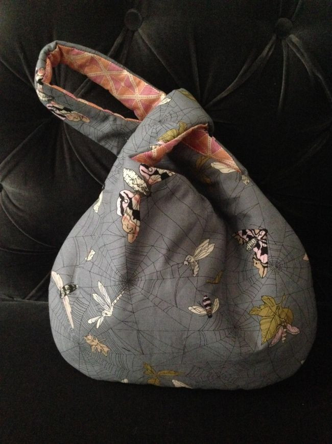 Luxury 25 Best Ideas About Japanese Knot Bag On Pinterest Japanese Knot Bag Of New 49 Ideas Japanese Knot Bag