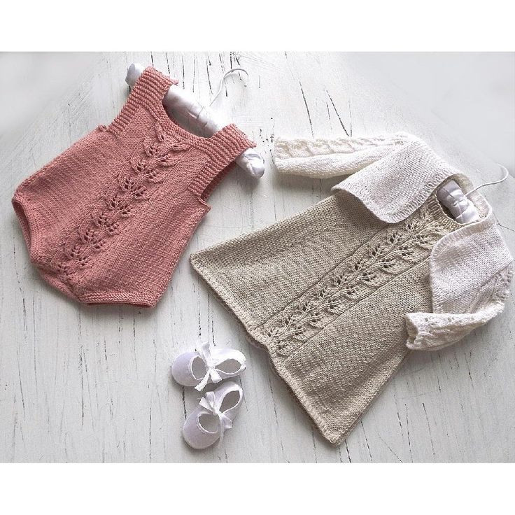 Luxury 25 Best Ideas About Knit Baby Dress On Pinterest Baby Knits for Beginners Of Innovative 45 Pictures Baby Knits for Beginners