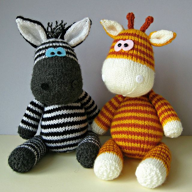 Luxury 25 Best Ideas About Knitted toys Patterns On Pinterest Knitted Animals Of Attractive 49 Pics Knitted Animals