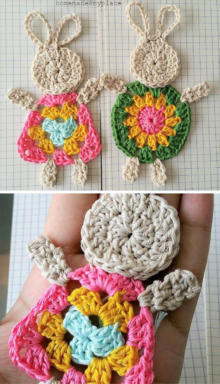 Luxury 25 Best Ideas About Small Crochet Ts On Pinterest Best Crochet Gifts Of Incredible 46 Pics Best Crochet Gifts
