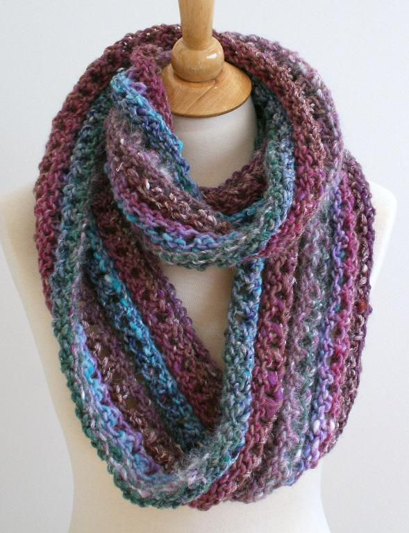 Luxury 259 Best Crochet & Knit Cowls Scarves & Neck Warmers Knit Cowl Scarf Of Gorgeous 41 Pictures Knit Cowl Scarf