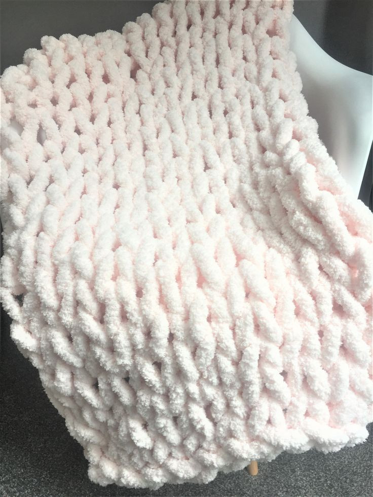 Luxury 268 Best Chunky Knits Sweaters Blankets Patterns Best Yarn for Blankets Of Amazing 47 Photos Best Yarn for Blankets