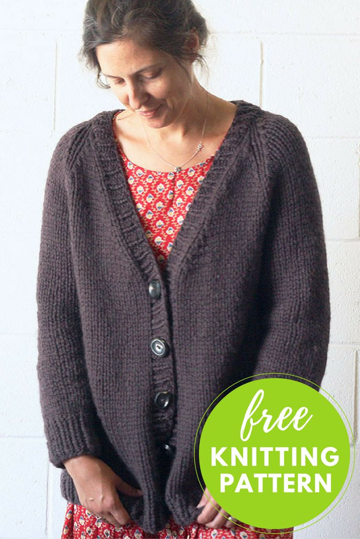 Luxury 275 Best Images About Free Knitting Patterns On Pinterest Free Cardigan Knitting Patterns Of Top 49 Images Free Cardigan Knitting Patterns