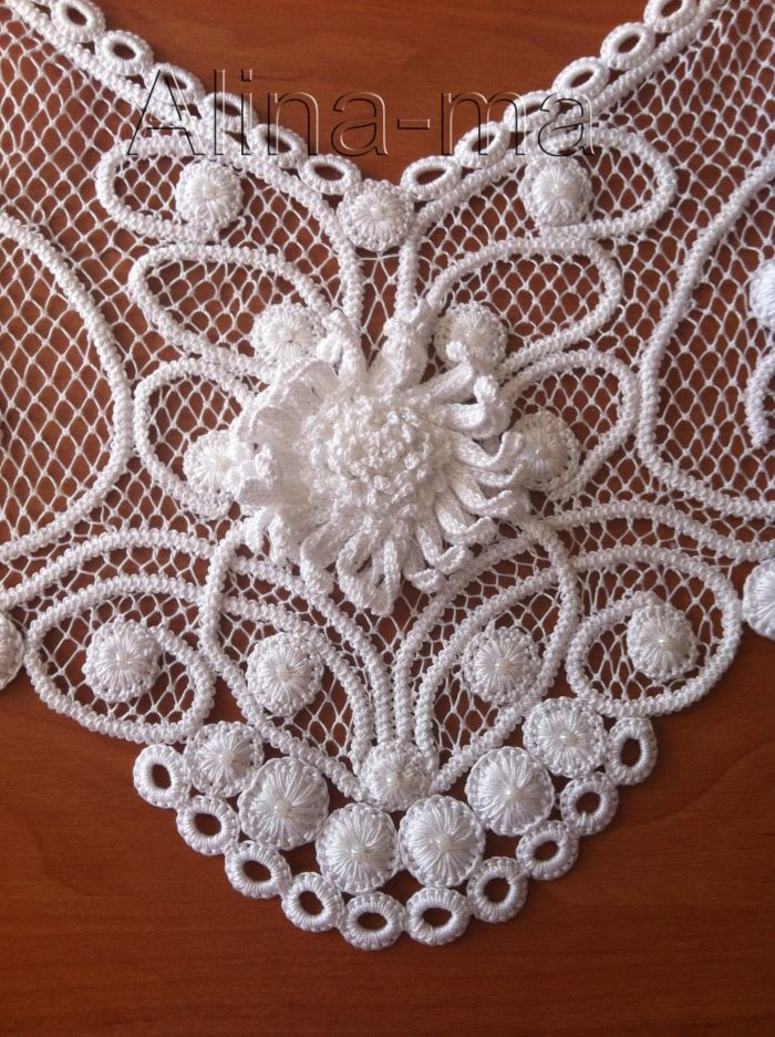 Luxury 289 Best Images About Crochet Irish Crochet Vintage Irish Crochet Lace Of Wonderful 42 Images Irish Crochet Lace