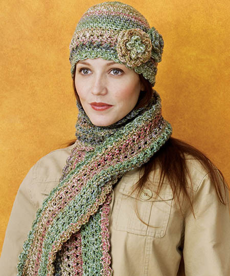 Luxury 30 New and attractive Crochet Patterns Easyday Crochet Hat and Scarf Patterns Free Of Amazing 47 Pics Crochet Hat and Scarf Patterns Free