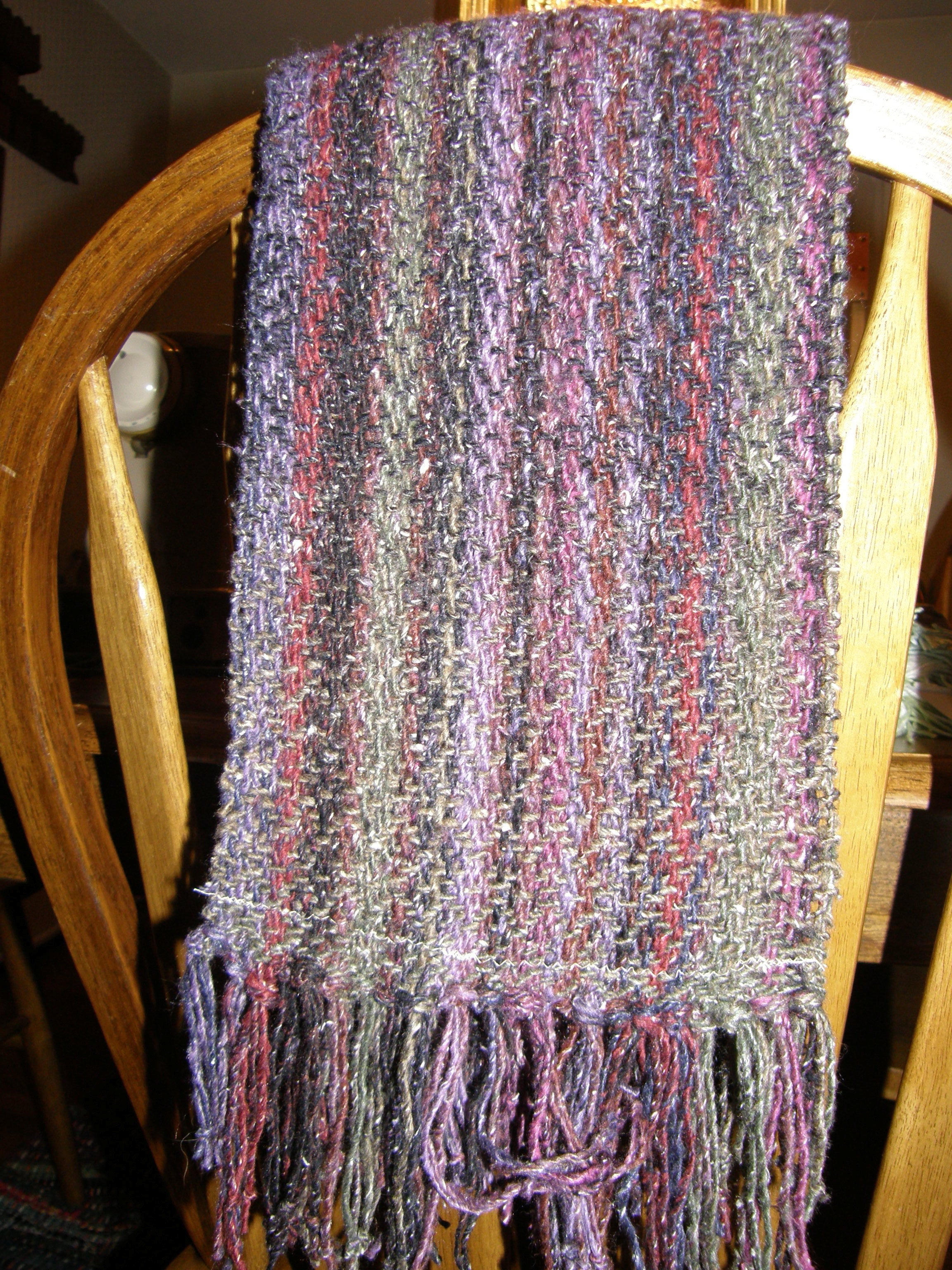 Luxury 301 Moved Permanently Scarf Loom Of Top 41 Pictures Scarf Loom