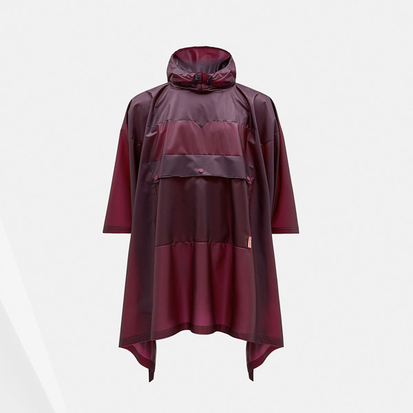 Luxury 35 Raincoats and Accessories to Keep You Looking Cool Cool Ponchos Of Luxury 46 Pics Cool Ponchos