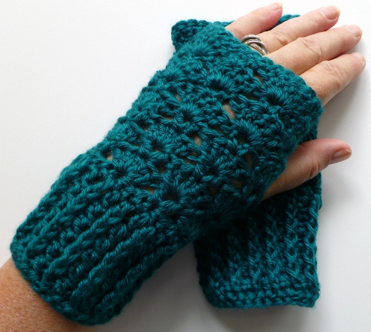 Luxury 39 Best Images About Wristlets Crocheted On Pinterest Crochet Arm Warmers Of Gorgeous 44 Images Crochet Arm Warmers