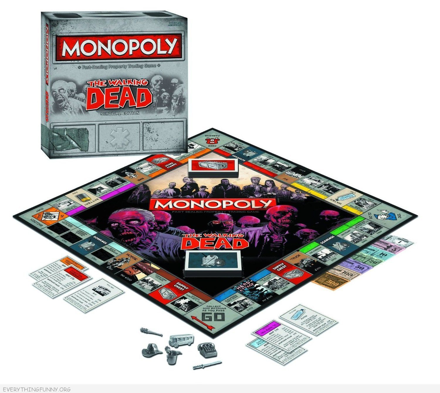 Luxury 40 Coolest Monopoly Games Archives Everything Funny Cool Monopoly Games Of Charming 45 Images Cool Monopoly Games
