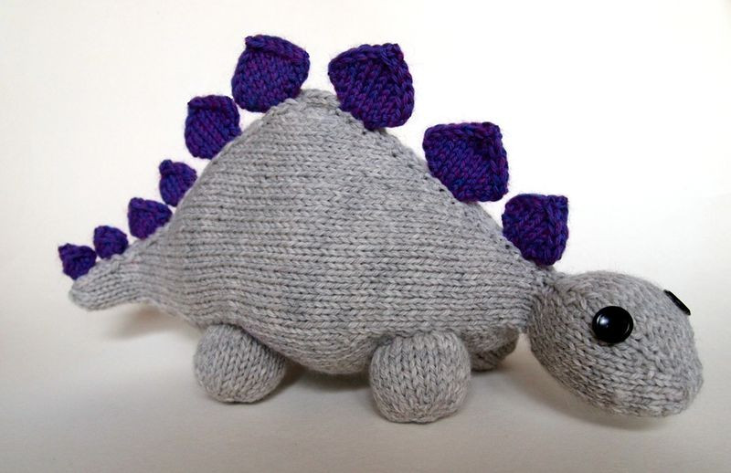 Luxury 400 Of the Best Free Knitting toy Patterns Line Free Animal Knitting Patterns Of Delightful 47 Ideas Free Animal Knitting Patterns