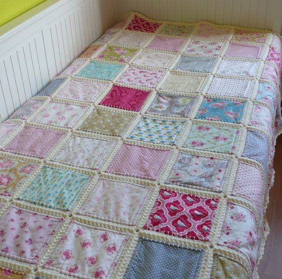 Luxury 44 Best Images About Crochet Fusion Blanket On Pinterest Crochet Material Of Superb 44 Ideas Crochet Material