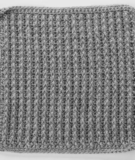Luxury 463 Best Images About Crochet Stitches and Stitch Patterns Double Stitch Crochet Blanket Of Awesome 49 Models Double Stitch Crochet Blanket