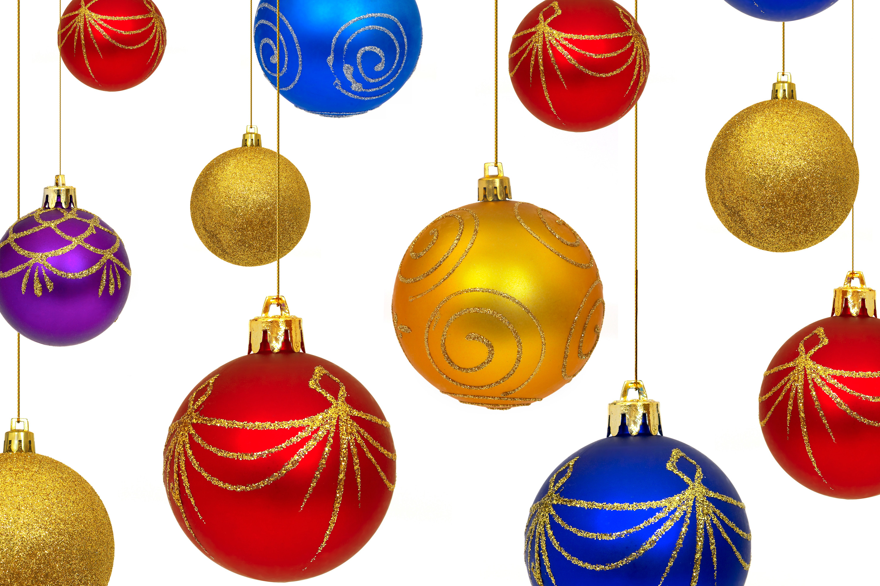 Luxury 5 Random Facts You Didn't Know About ornaments Christmas Tree Ball ornaments Of Charming 46 Ideas Christmas Tree Ball ornaments